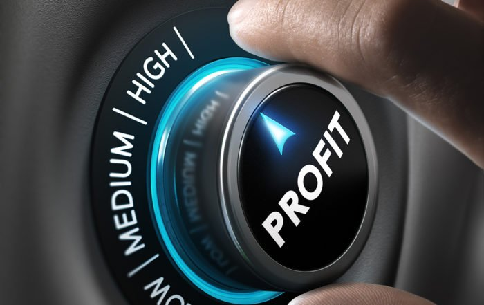 9 WAYS TO INCREASE YOUR BOTTOM LINE-NESSO STRATEGIES
