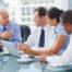 Strategic Planning-Strategy-New Year-Team Meeting