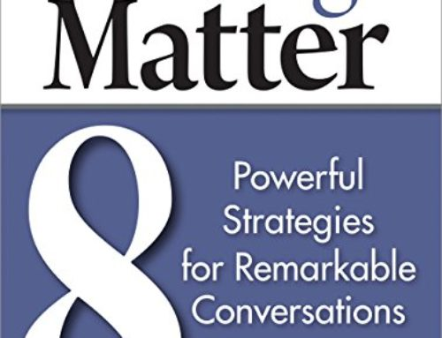 Meetings Matter | Paul Axtell