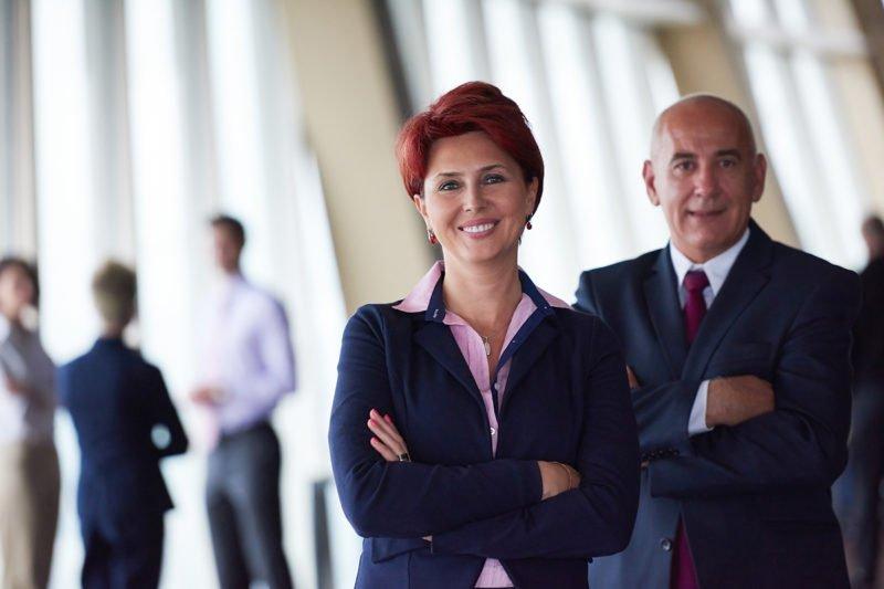case study-monnet and cashola-succession planning-111668810-1200