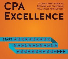 CPA Excellence   David Griffiths